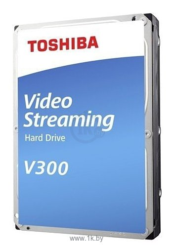 Фотографии Toshiba HDWU110UZSVA