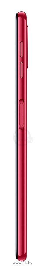 Фотографии Samsung Galaxy A7 (2018) 6/128Gb SM-A750F