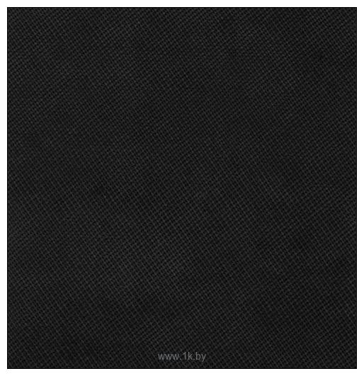 Фотографии Голдоптима Алла (белый/ткань черная)
