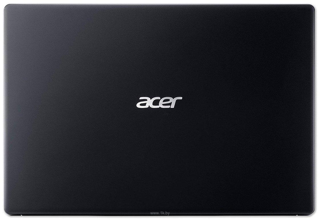 Фотографии Acer Aspire 3 A315-42G-R6EF (NX.HF8ER.03A)