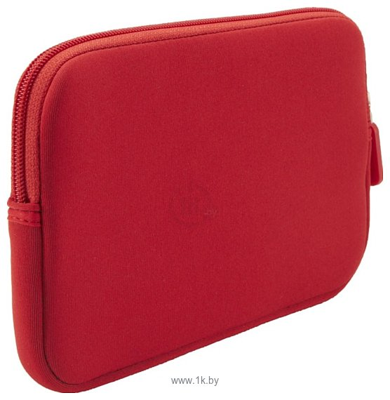 "Фотографии Case Logic 7.0"" eBook Sleeve Red (KNEO7К)"