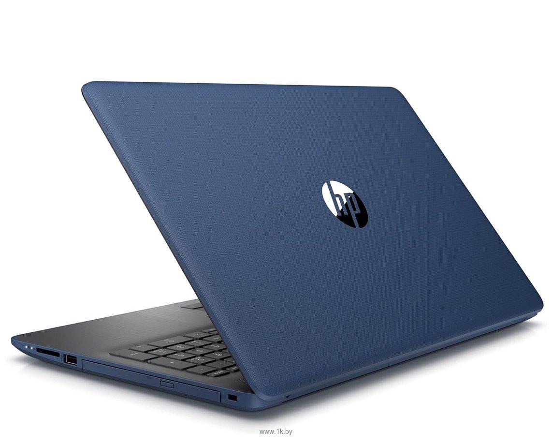 Фотографии HP 15-db0041ur (4HC63EA)