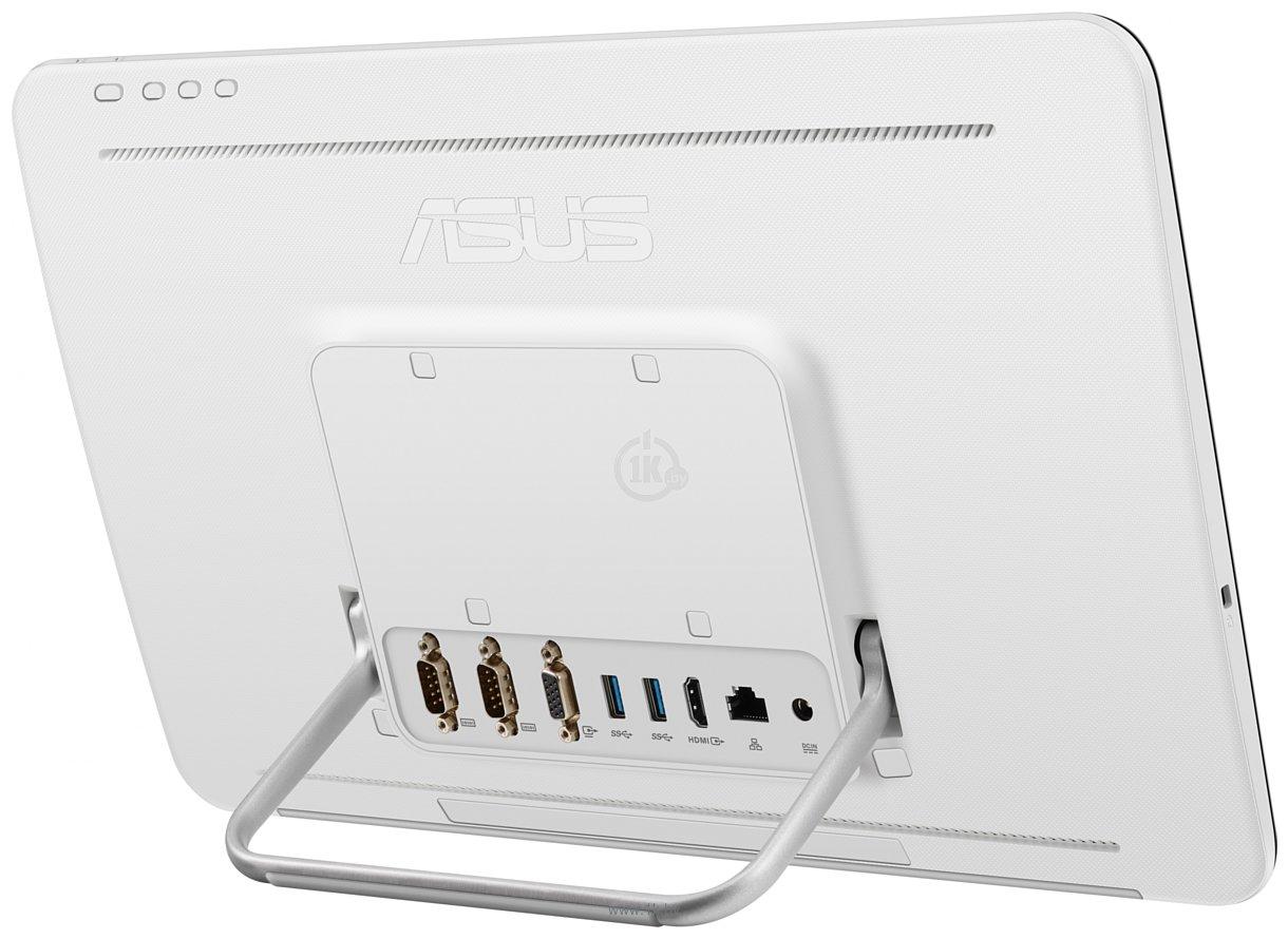 Фотографии ASUS AiO Pro V161GAT-WD004D