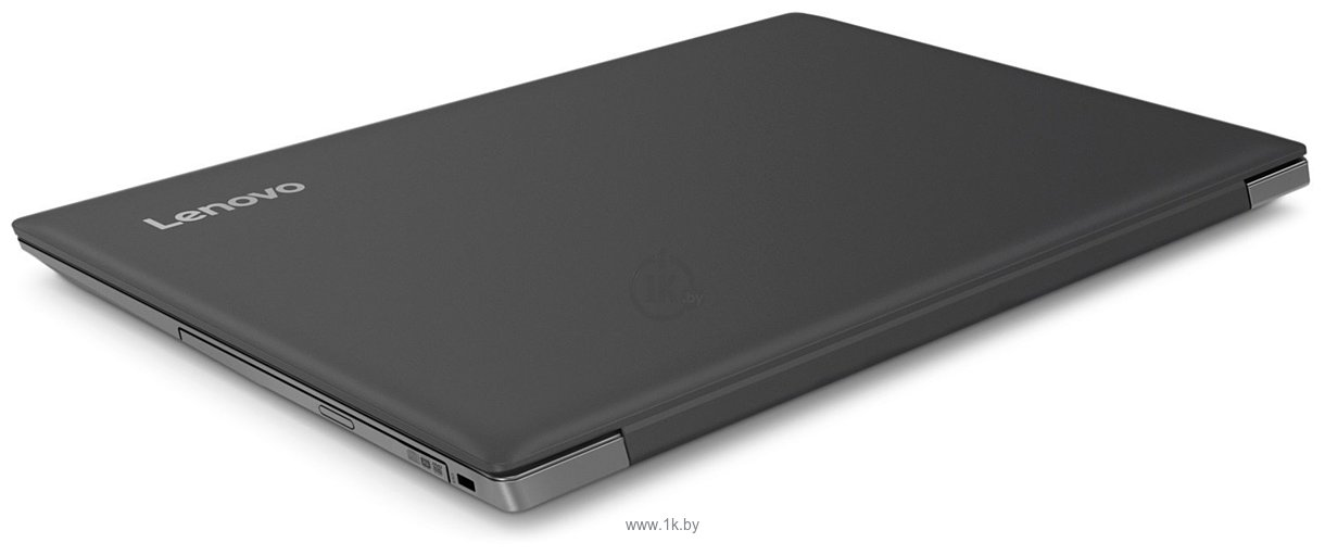 Фотографии Lenovo IdeaPad 330-15AST (81D600FSRU)