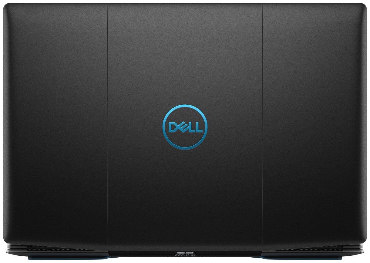 Фотографии Dell G3 3590 G315-6790