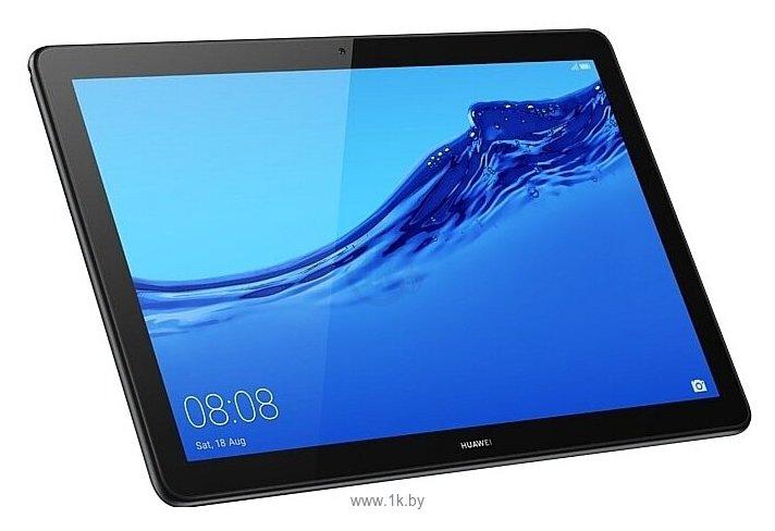 Фотографии HUAWEI MediaPad T5 10 64Gb LTE