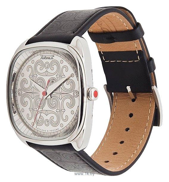 Русские часы: Ракета / Russian watches: Raketa Русские