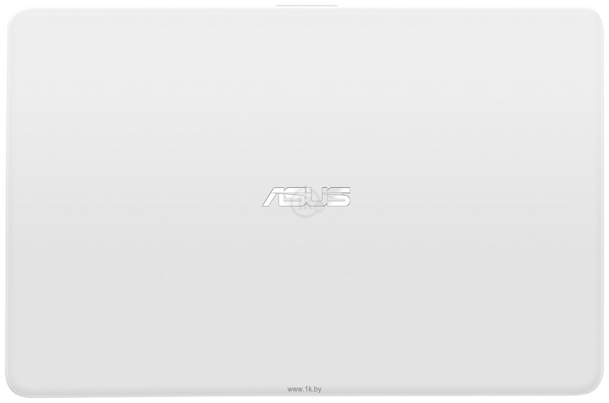 Фотографии ASUS VivoBook Max R541UA-DM1407D