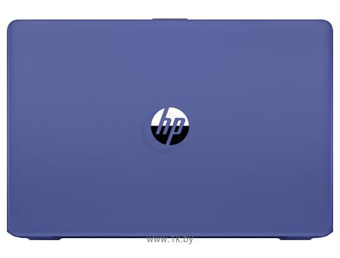 Фотографии HP 15-bw047ur (2BT66EA)