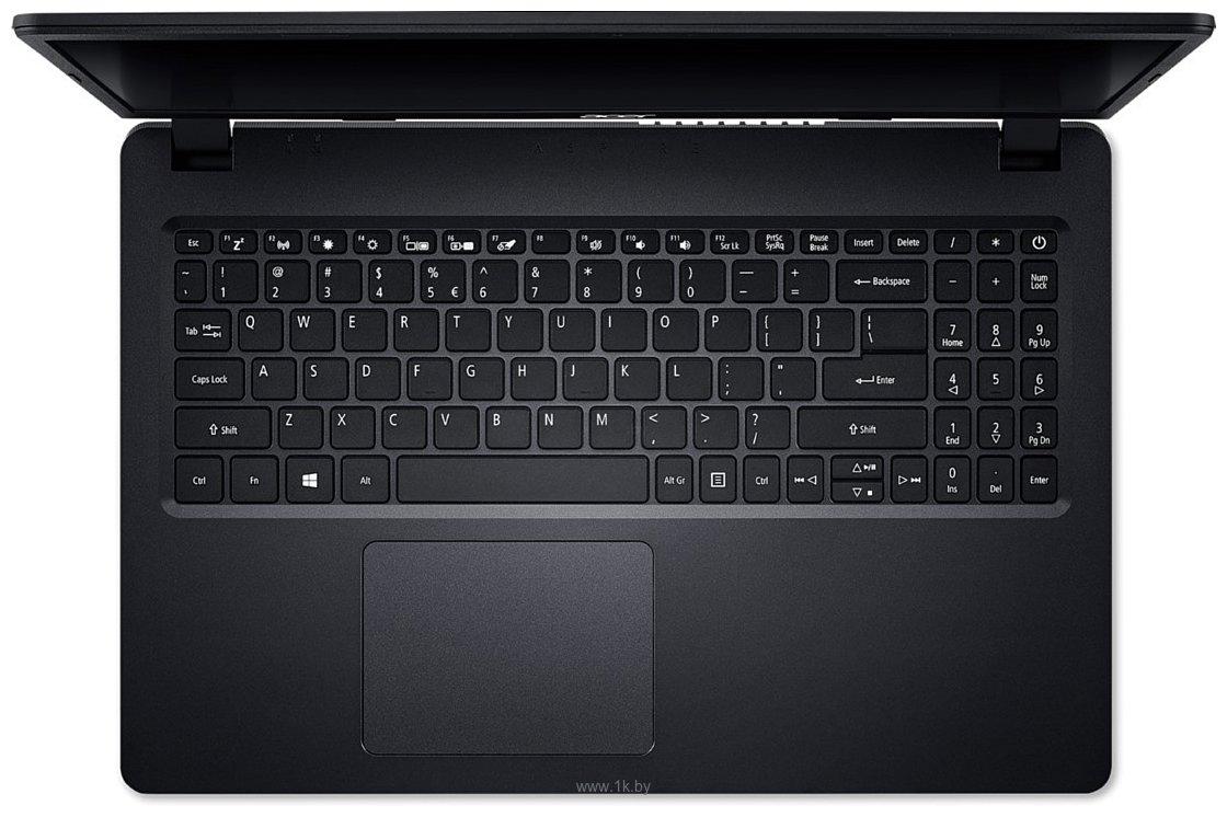 Фотографии Acer Aspire 3 A315-42G-R921 (NX.HF8ER.02M)