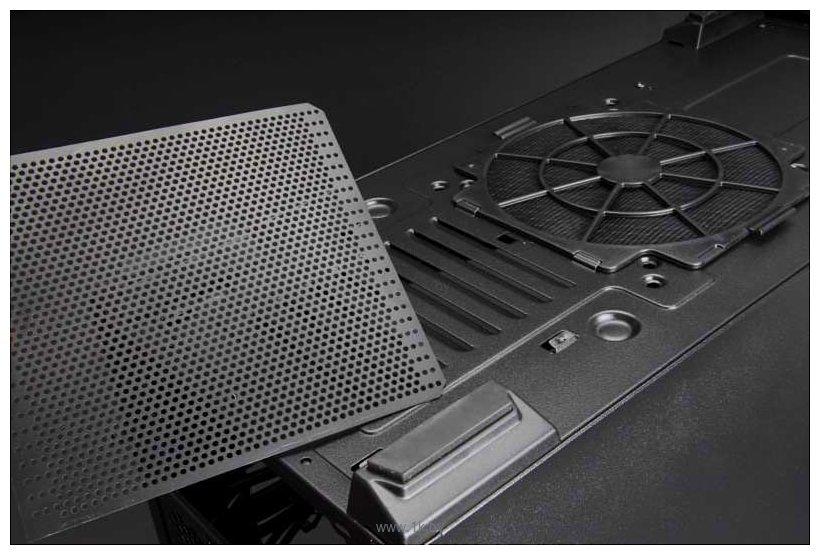 Фотографии USN computers Pro Video Maxima