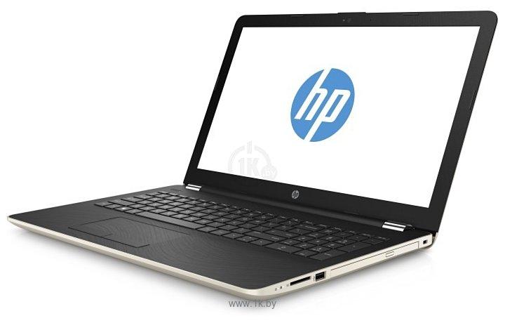 Фотографии HP 15-bw078ur (1VJ00EA)