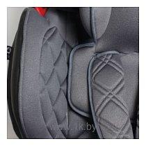 Фотографии Baby Prestige Triumph SPS Isofix