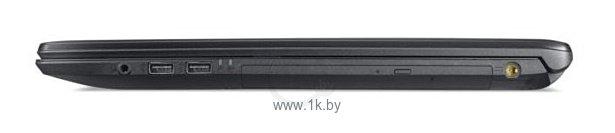 Фотографии Acer Aspire 5 A517-51G-5284 (NX.GSXER.014)