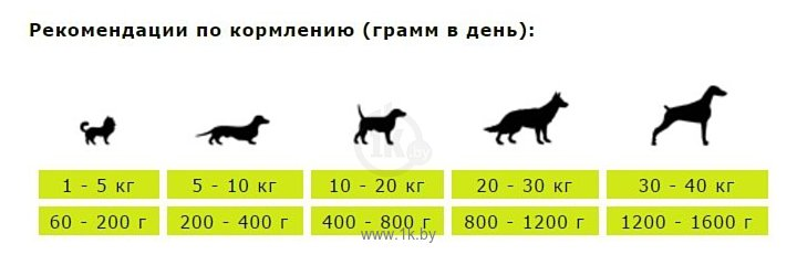 Фотографии Berkley (0.2 кг) 1 шт. Паштет для собак #5 Телятина с рисом