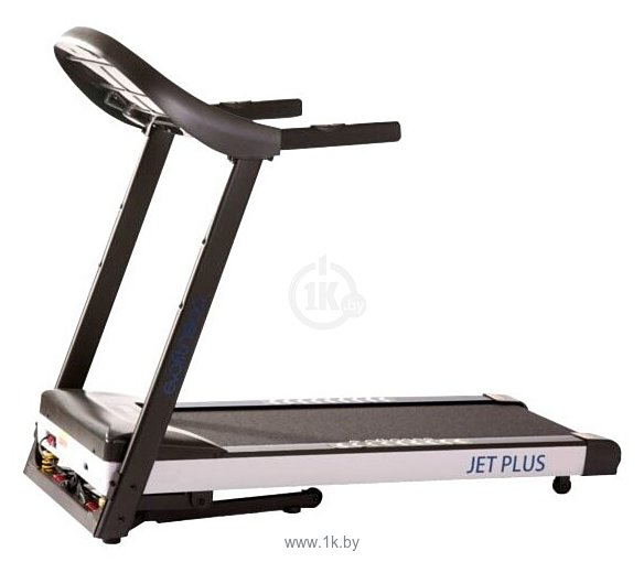 Фотографии Evo Fitness Jet plus