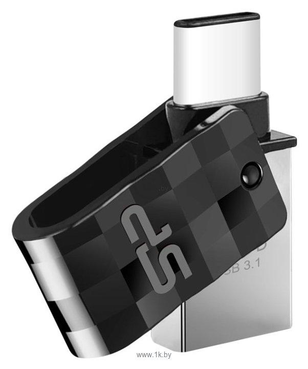Фотографии Silicon Power Mobile C31 16GB