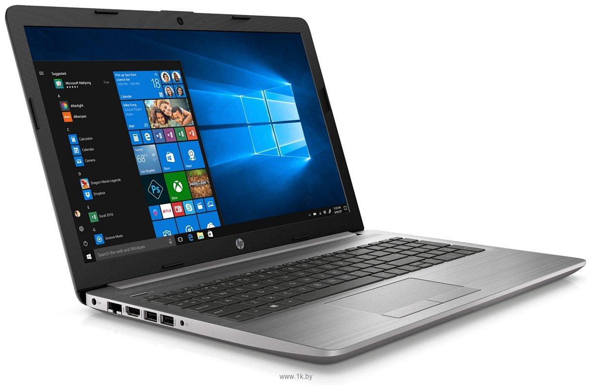 Фотографии HP 250 G7 (6EC70EA)
