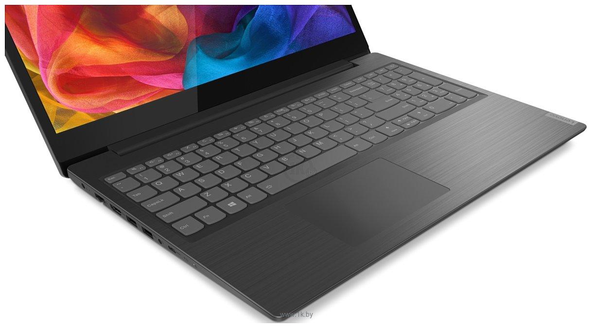 Фотографии Lenovo IdeaPad L340-15API (81LW005GRU)