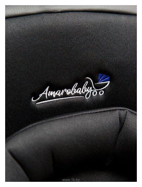Фотографии Amarobaby ST-3