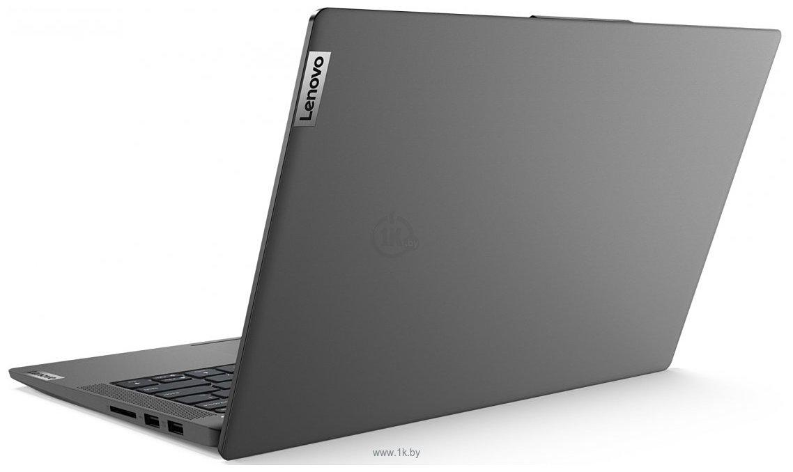 Фотографии Lenovo IdeaPad 5 14ARE05 (81YM00F1RU)