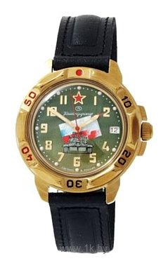 Обсуждение Восток 439435-Наручные часы- комментарии на Яндекс.Маркете