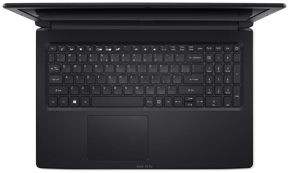 Фотографии Acer Aspire 3 A315-41-R3Q0 (NX.GY9ER.015)