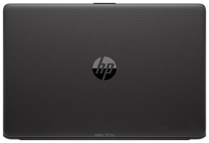Фотографии HP 250 G7 (6HL13EA)