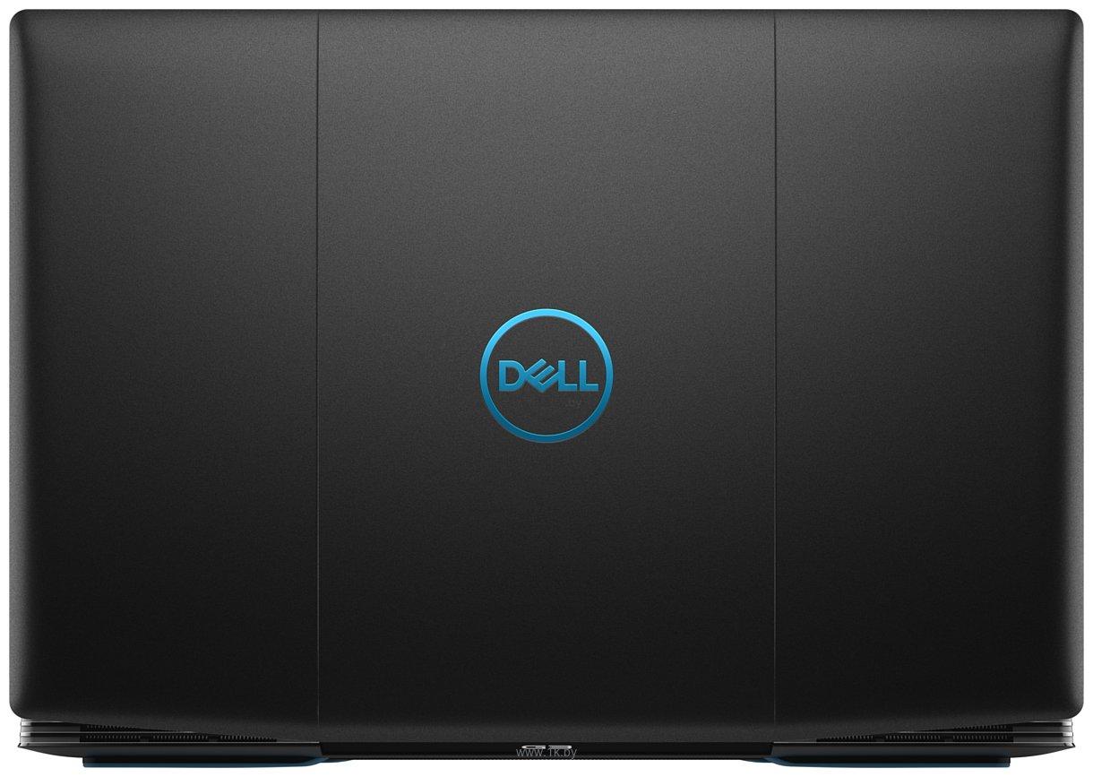 Фотографии Dell G3 3590 G315-6534