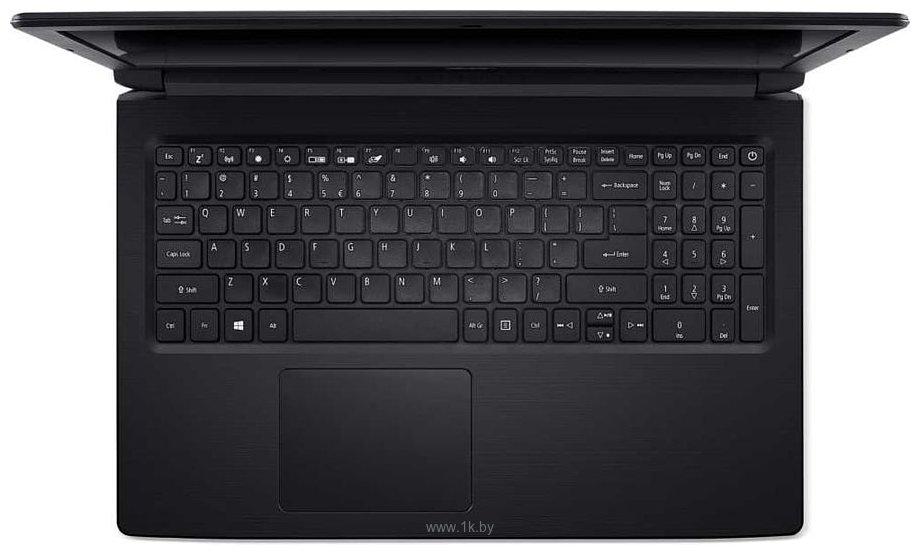 Фотографии Acer Aspire 3 A315-53-P93E (NX.H38ER.021)