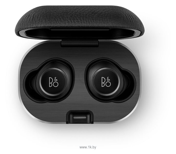 Фотографии Bang & Olufsen BeoPlay E8 2.0