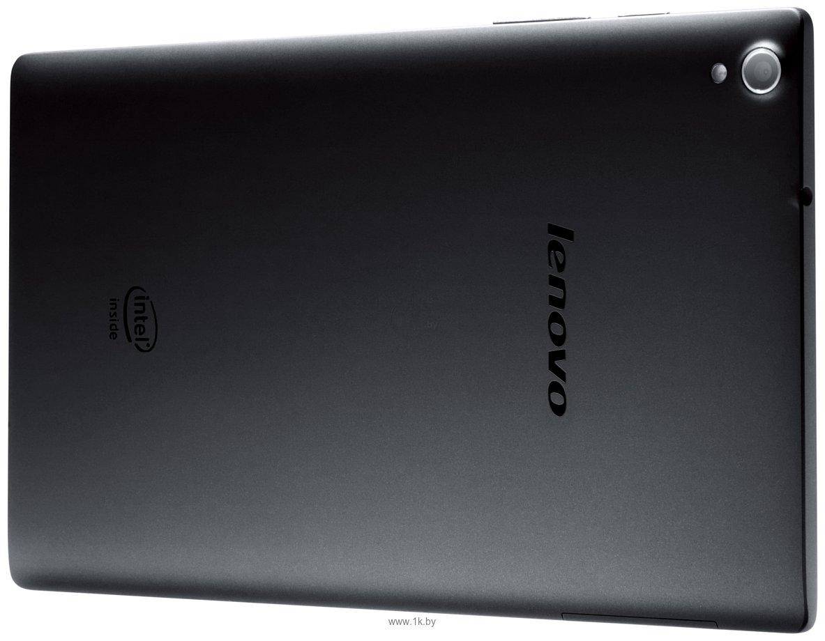 Фотографии Lenovo S8-50LC 16Gb LTE