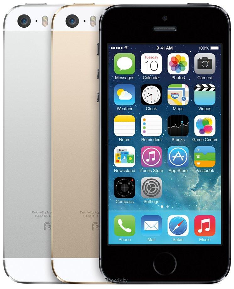 IPhone priser - De bedste priser p iPhones