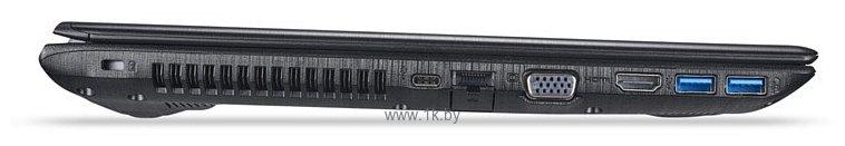 Фотографии Acer TravelMate P259-MG-36VC (NX.VE2ER.002)