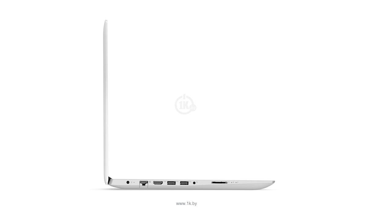Фотографии Lenovo IdeaPad 320-15IAP (80XR0149RU)