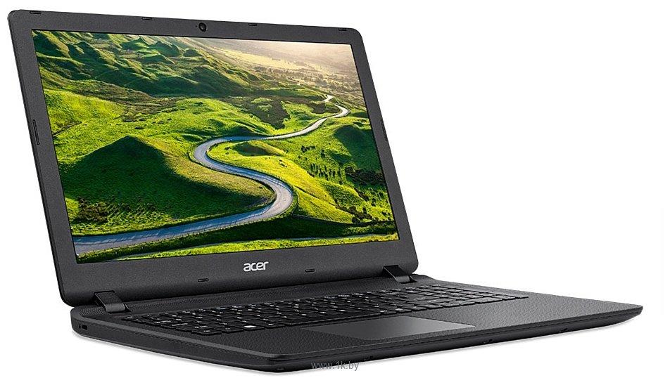 Фотографии Acer Aspire ES1-523-886K (NX.GKYER.043)