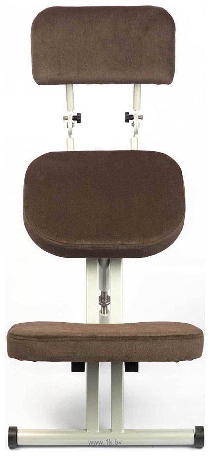 Фотографии ProStool Comfort (коричневый)