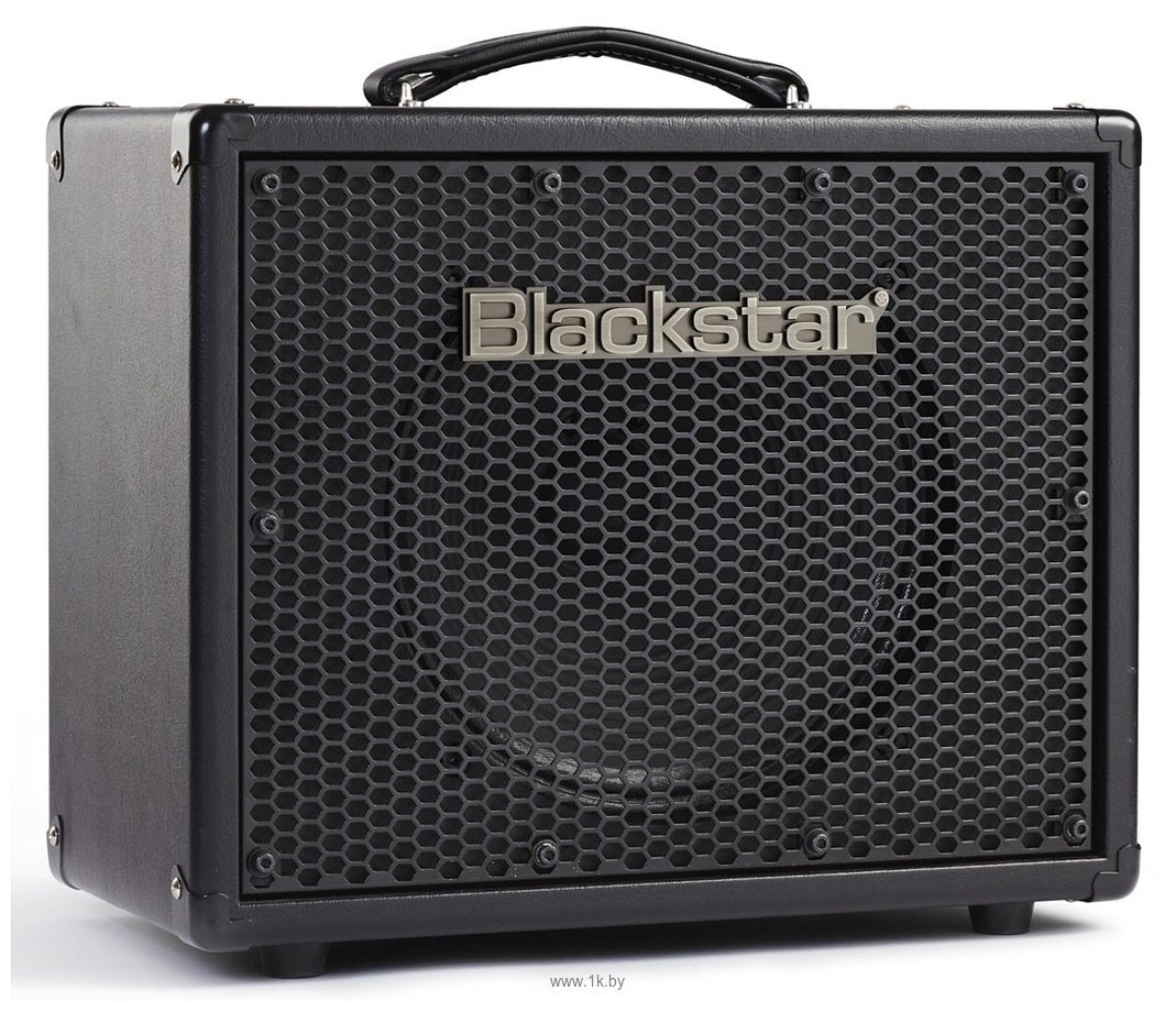Фотографии Blackstar HT Metal 5