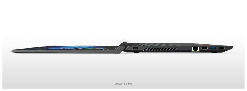 Фотографии Lenovo V110-15IAP (80TG00EQPB)