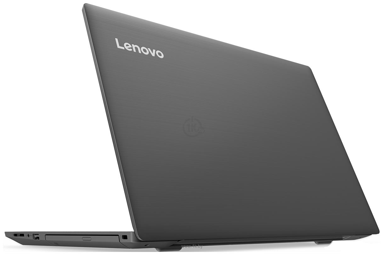 Фотографии Lenovo IdeaPad V330-15IKB (81AX001GRU)