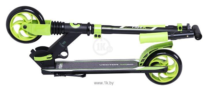 Фотографии Ridex Vector