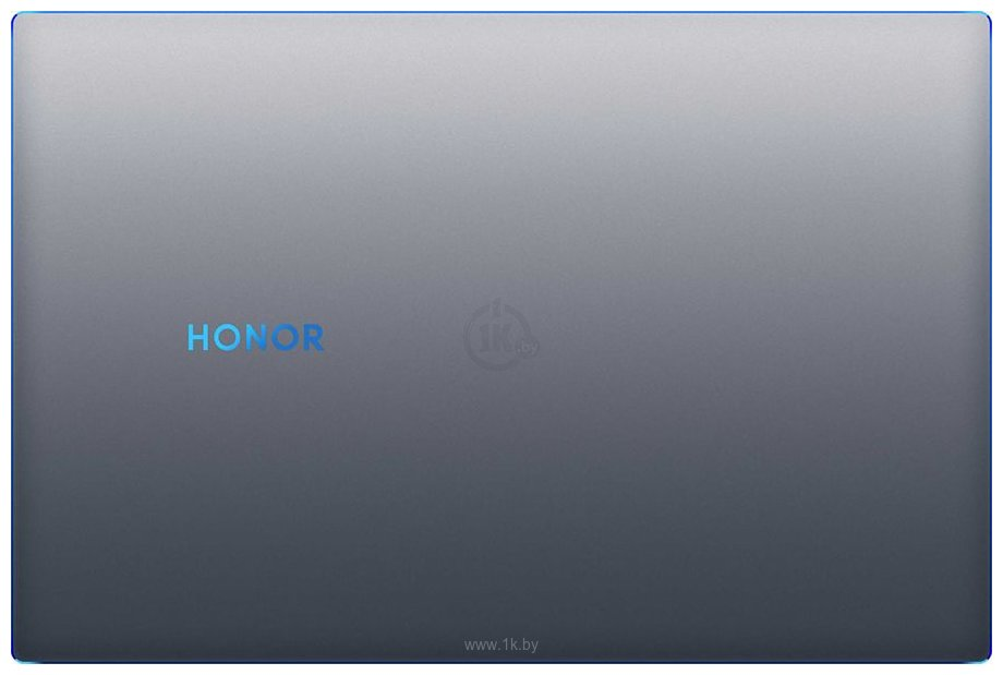 Фотографии HONOR MagicBook 14 2021 NDR-WDH9HN 53011TCT