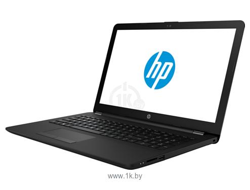 Фотографии HP 15-bs103ur (2PP22EA)