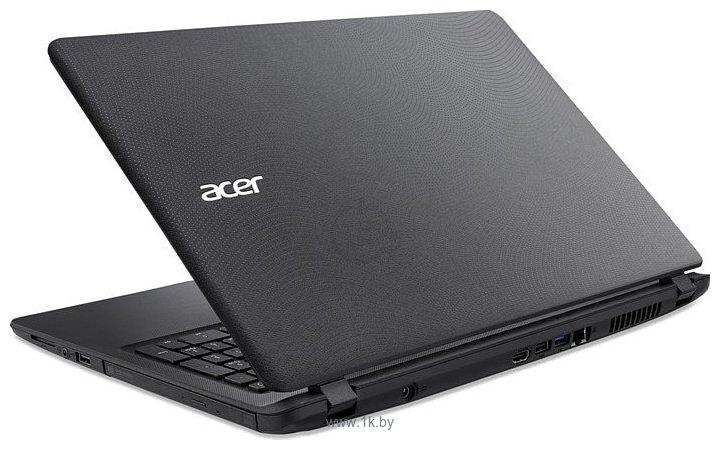 Фотографии Acer Extensa 2540-32NQ (NX.EFHER.027)