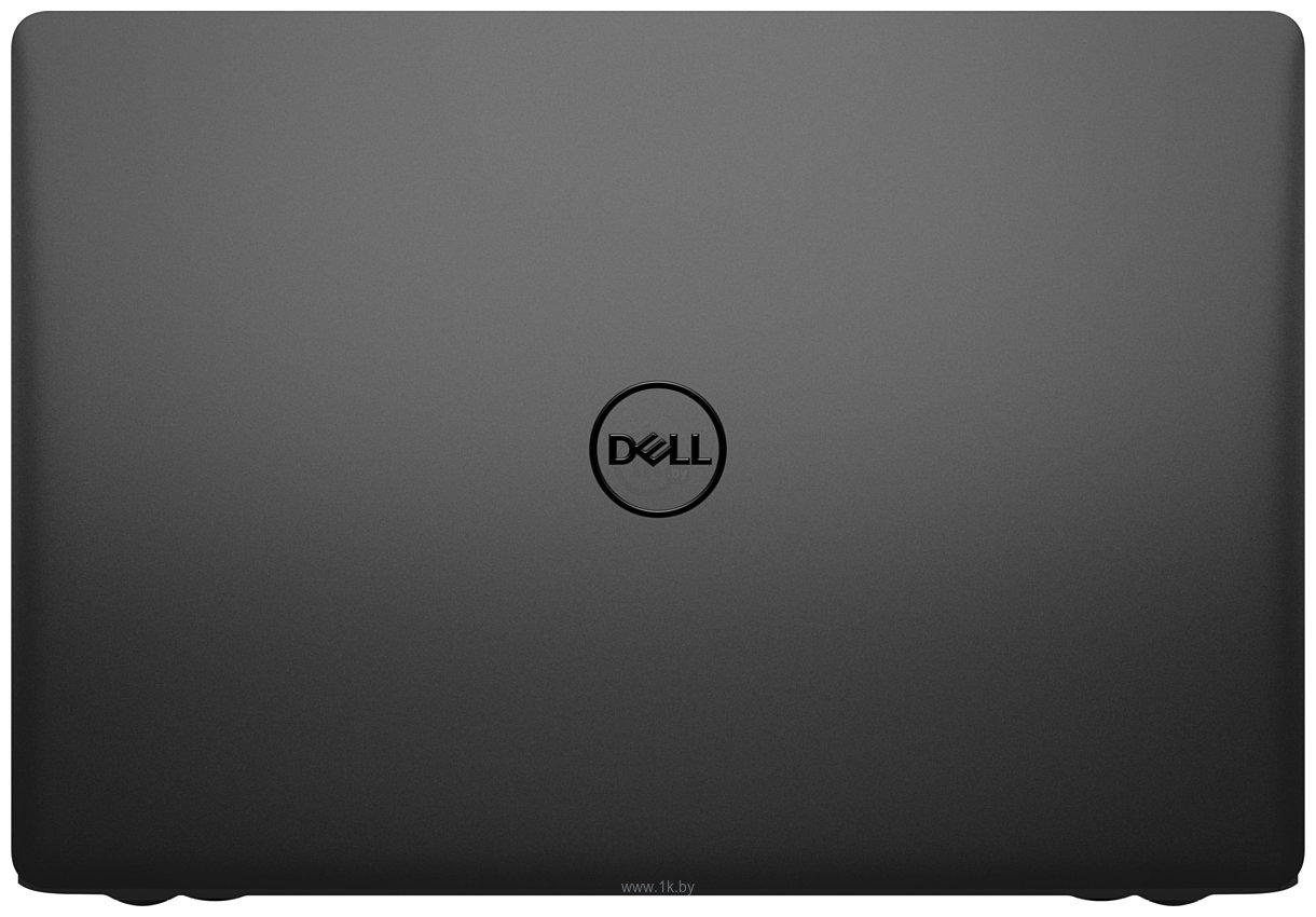 Фотографии Dell Inspiron 15 5570-0564