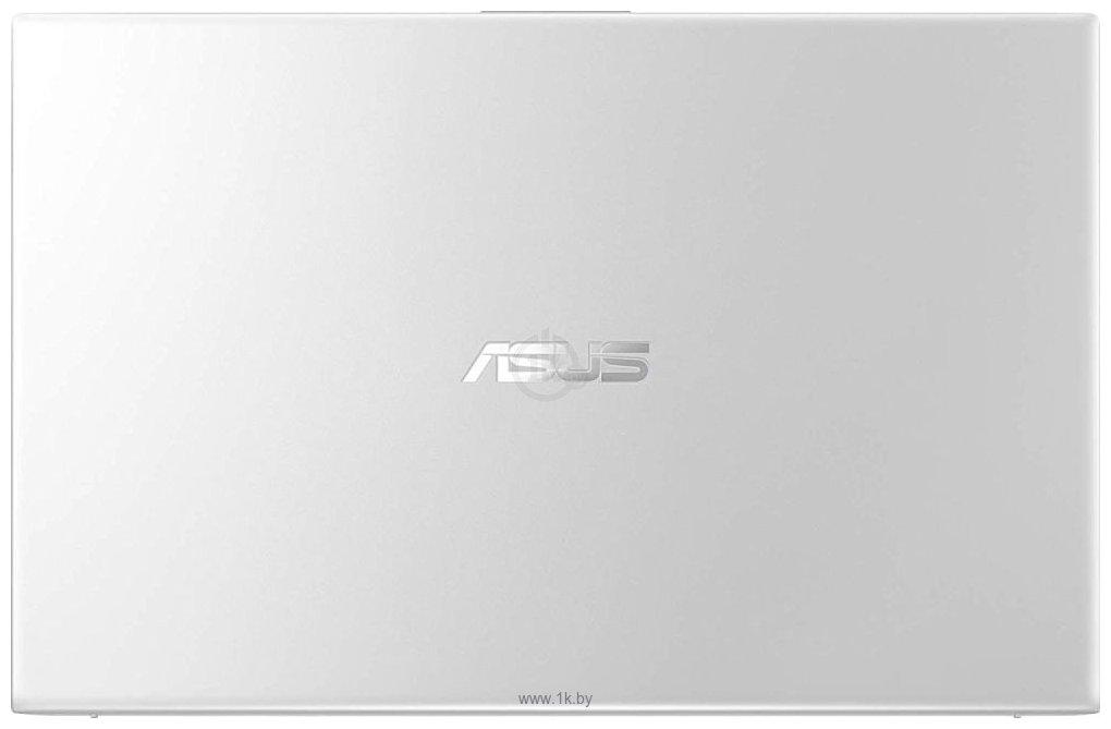 Фотографии ASUS VivoBook 15 X512DA-BQ535T