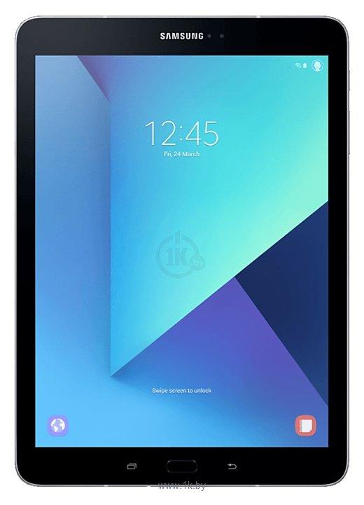 Фотографии Samsung Galaxy Tab S3 9.7 SM-T825 LTE 32Gb