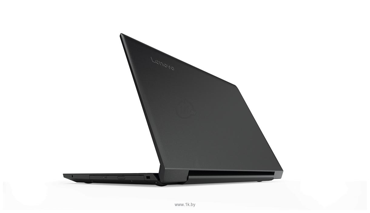 Фотографии Lenovo V110-15ISK (80TL014CRK)