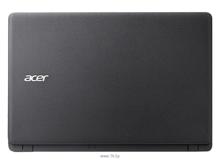 Фотографии Acer Aspire ES1-523-47R2 (NX.GKYER.003)