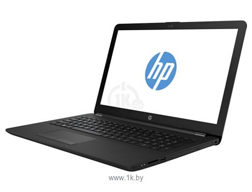 Фотографии HP 15-bs010nw (1WA49EA)